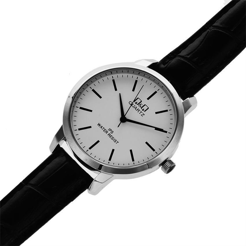Женские часы Q&Q C154J311Y 0