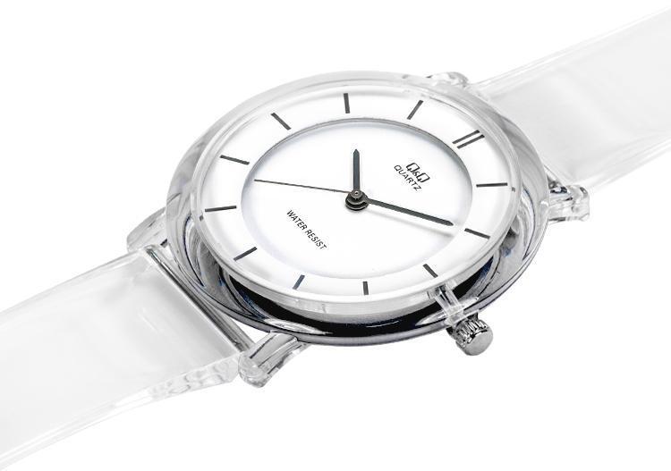 Женские часы Q&Q VQ94J016Y 0