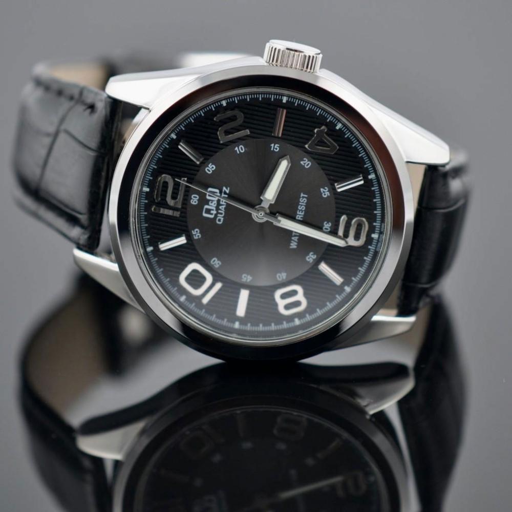 Мужские часы Q&Q Q266J505Y 0