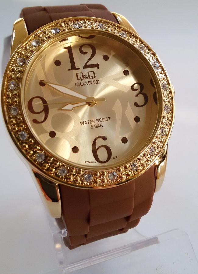 Часы qq каталог каталог наручных часов qq