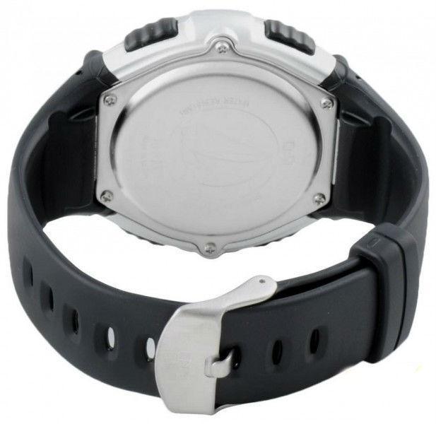 Мужские часы Q&Q M010J002Y 0