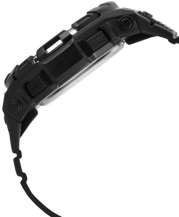 Мужские часы Q&Q M125J001Y 0