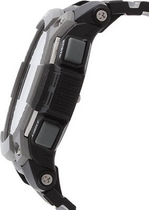 Мужские часы Q&Q M119J002Y 0