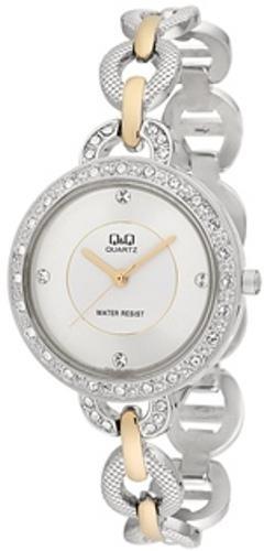 Женские часы Q&Q F525J401Y 0