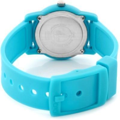 Детские часы Q&Q VR41J003Y 0