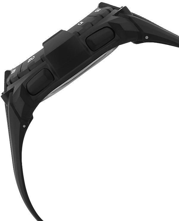 Мужские часы Q&Q M121J003Y 0