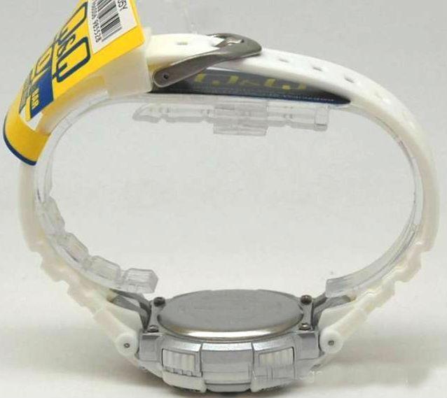 Унисекс часы Q&Q M149J005Y 0