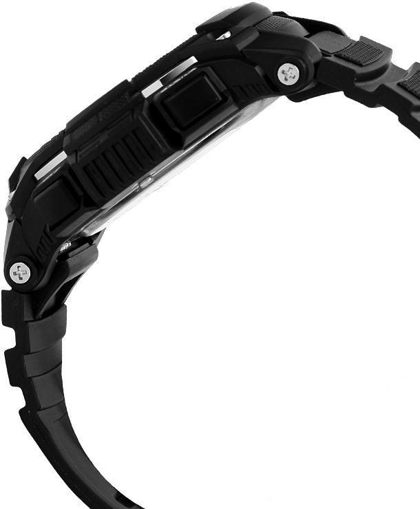 Мужские часы Q&Q M119J004Y 0