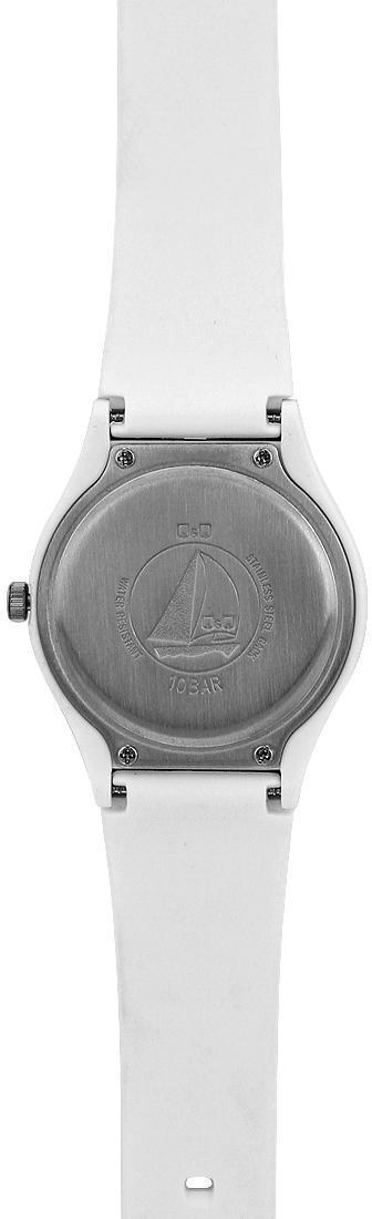 Детские часы Q&Q VQ86J013Y 0