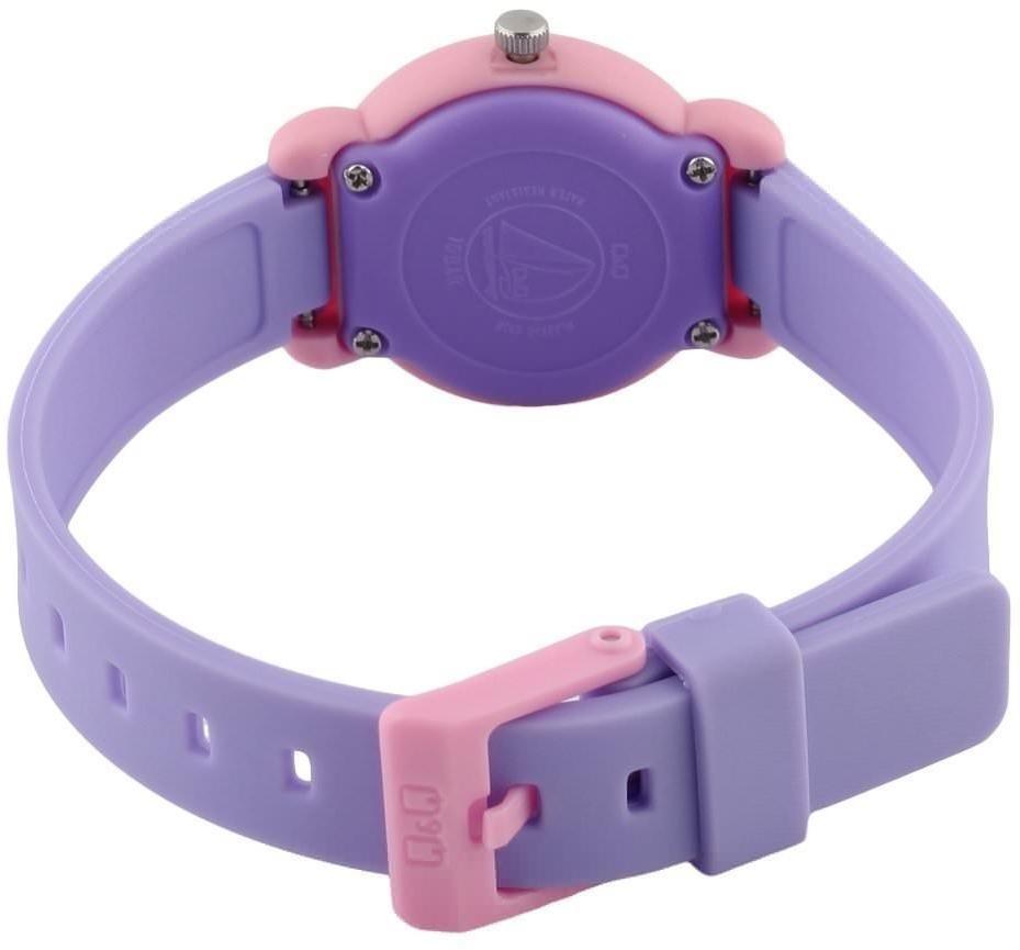 Детские часы Q&Q VP81J002Y 0