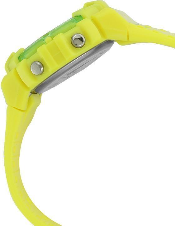 Детские часы Q&Q M138J006Y 0