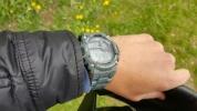 Мужские часы Q&Q M146J002Y 1