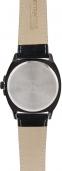 Мужские часы Q&Q DA12J505Y 1