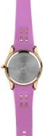Женские часы Q&Q DA43J102Y 1