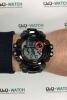 Мужские часы Q&Q M151-001 0