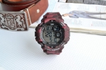 Мужские часы Q&Q M143J005Y 2