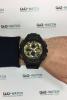 Мужские часы Q&Q GW81J003Y 2