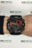 Чоловічий годинник Q&Q M133J002Y 0