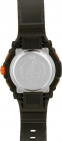Чоловічий годинник Q&Q GW80J004Y 1