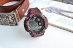 Мужские часы Q&Q M143J005Y 1