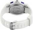 Мужские часы Q&Q GW80J005Y 0