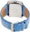 Женские часы Q&Q GS53-352Y 0
