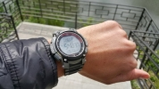 Мужские часы Q&Q M119J003Y 0