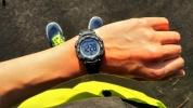 Унисекс часы Q&Q M149J007Y 0