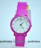 Женские часы Q&Q VQ94J004Y 2
