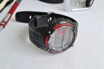 Мужские часы Q&Q M075J002Y 2