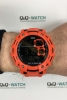 Мужские часы Q&Q M150J004Y 0