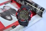 Мужские часы Q&Q M146J003Y 1
