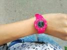 Женские часы Q&Q M149J006Y 1