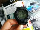Мужские часы Q&Q M152J002Y 0