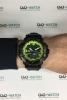 Мужские часы Q&Q GW86J008Y 0