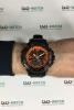 Мужские часы Q&Q GW86J009Y 0