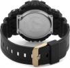 Мужские часы Q&Q M144J004Y 1