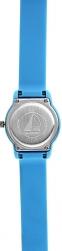 Детские часы Q&Q VR15J001Y 1