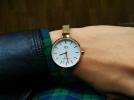 Женские часы Q&Q QA15J001Y 1