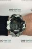 Мужские часы Q&Q M143J004Y 0