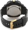 Мужские часы Q&Q GW81J003Y 1