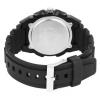 Мужские часы Q&Q A170J004Y 1