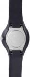 Женские часы Q&Q GW77J001Y 1
