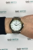 Мужские часы Q&Q QB86J201Y 0