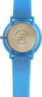 Женские часы Q&Q VQ94J005Y 2
