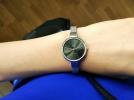 Женские часы Q&Q QA17J202Y 0