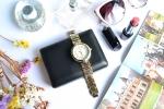 Женские часы Q&Q F531J401Y 0