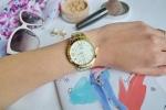 Женские часы Q&Q F477-004Y 0