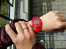 Женские часы Q&Q M149J004Y 0