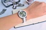 Женские часы Q&Q F521-408Y 0